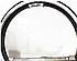 Печь конвекционная Rud Pyrotron Макси (14 кВт, 100 кв.м), фото 4