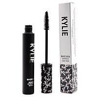 Тушь для ресниц  Kylie Curi Thick Mascara (черно-белая коробка)
