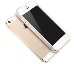 Зажигалка в виде смартфона apple iPhone 5