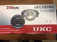 Автомобильные колонки UKC-1374S