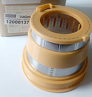 12000137 Фильтр-терка (сито) для соковыжималки Zelmer