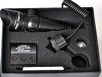 Лазерный целеуказатель Laser Scope 20mW