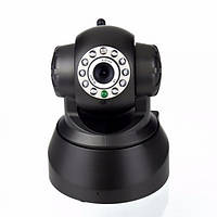 Веб камера Vision IR