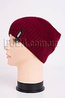 Женская шапка Код шж113