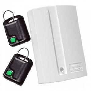 Комплект тревожной сигнализации UMB-100 HS