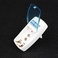 Зарядное устройство Енергія ЕН-101 Mini