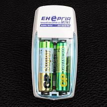 Зарядний пристрій Енергія ЕН-101 Mini, фото 3