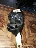 Ремни безопасности инерционные штуки  ГАЗ