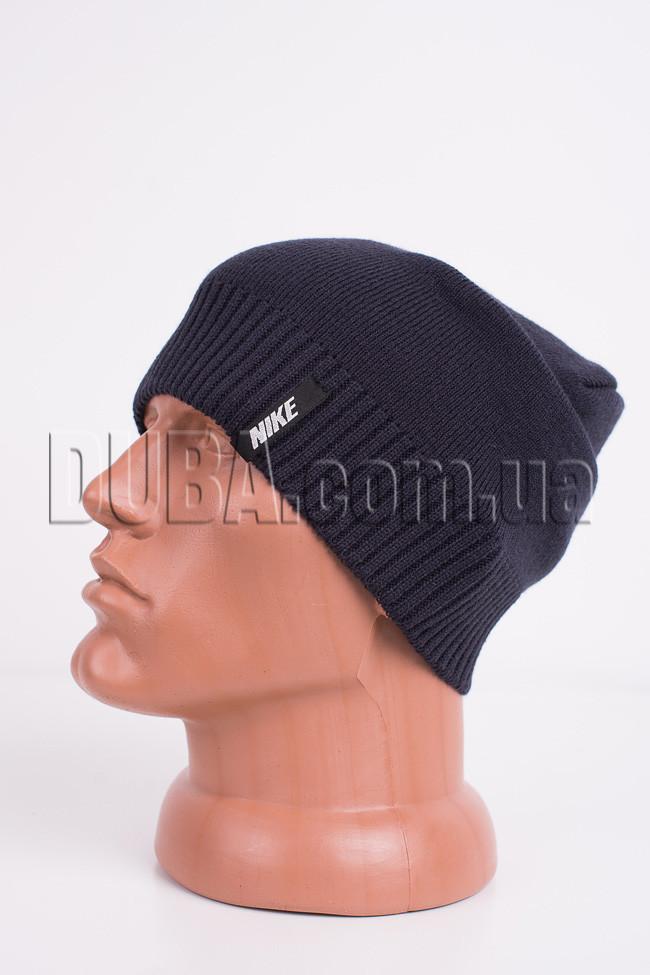 Женская шапка Код шж115