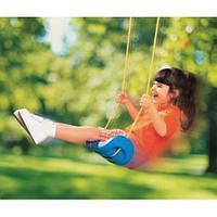 Качель Подвесная на Тросах детская Little Tikes 42052 GL