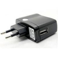 Адаптер 220в - USB/5B(500mAM), фото 2