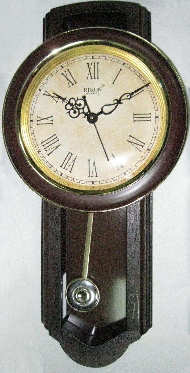 Купить часы с маятником в интернете часы купить hermes
