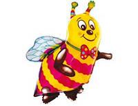 Шарики Пчела