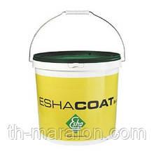 EshaCoat Битумная гидроизоляция, 18 кг