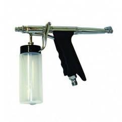 Аэрограф пистолетного типа Sparmax GP-70