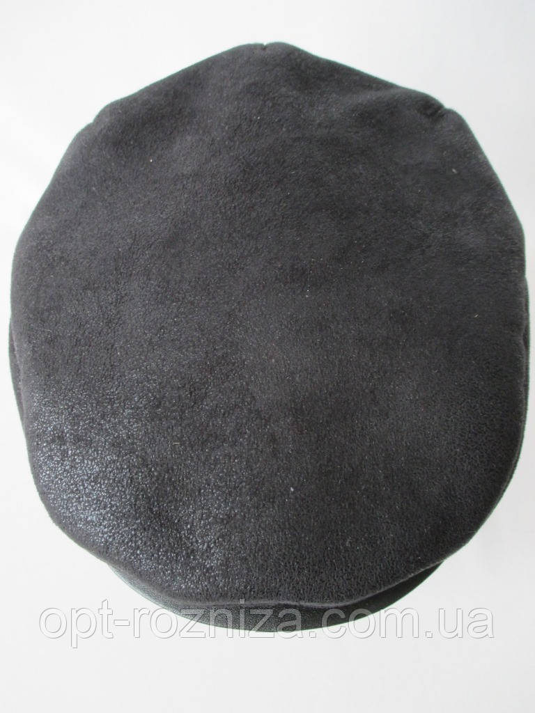 Зимние мужские кепки на меху.