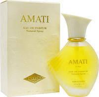 Amati W edp 100ml