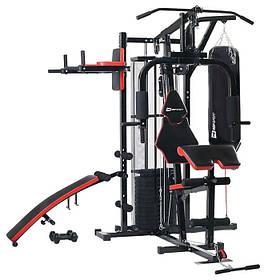 Силовая станция Hop-Sport HS-1054K (72kg)