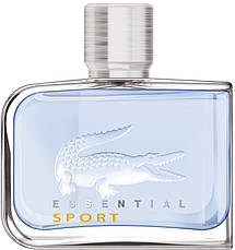 Lacoste Essential Sport, фото 3