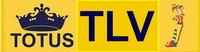 Интернет-магазин строительных материалов TOTUS