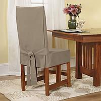 Чехол на стул модель 2 Порох