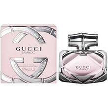 Gucci Bamboo Gucci