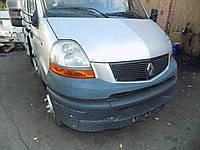 Поворотник Renault Mascott/ Рено Маскот 2004-2010