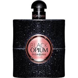 Yves Saint Laurent Black Opium, фото 2