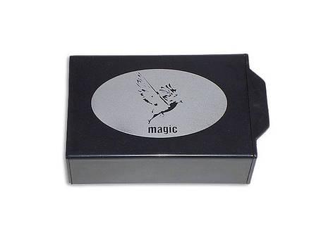 Фокус Волшебная коробка, фото 2