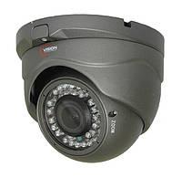 Видеокамера LightVision VLC-4192DFM (2.8-12mm)