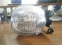 Туманка LEXUS ES350 06-09(противотуманная фара, галогенка)