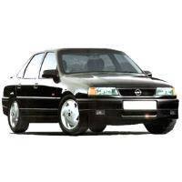 Vectra(A) 1989-1995