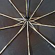 Мужской зонт Серебряный Дождь автомат, 10 спиц, фото 2
