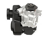 Насос ГУР MB Sprinter(901-906)/Vito 639 2.2CDI OM611/612/646 Solgy