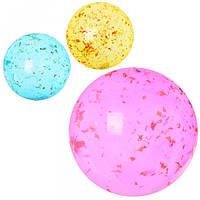 Мяч резиновый-9 MS0933