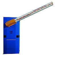 Автоматический шлагбаум со стрелой 6 м CAME G5000X, фото 1