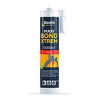 Клей для гипсокартона Bostik Maxi Bond Хtrem, 0,29 л