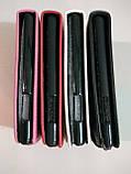 Качественный чехол книжка LG Optimus L7 P705 3цв., фото 2