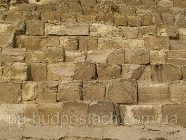 история создания бетона
