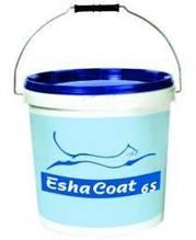 EshaCoat 6s Битумная гидроизоляция эластичная