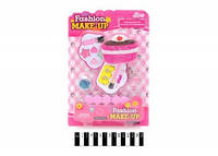 "Косметика ""Fashion Make-UP"", С3419"