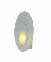 Настенный светильник BL-LED 275/5W L160*P70*H280mm
