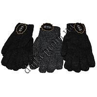 Мужские перчатки TA2 (двойная вязка) оптом в Одессе