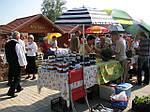 Кухня и вкус  Венгрии