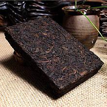 Чай пуэр 1970 г. 250 г