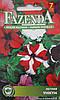 Насіння Квіти Петунія суміш Унікум 0,3 г FAZENDA 19122 O.L.KAR.