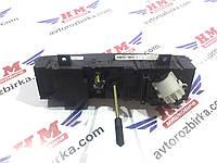 Блок управления печкой Mercedes Sprinter W906 A9068300185