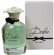 Женская парфюмированная вода Dolce Dolce&Gabbana