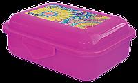Контейнер для еды, фиолетовый zb.3050-07
