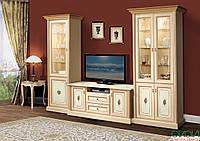 Модульная мебель Терра